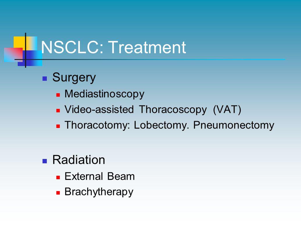 A Slide Presentation For Oncology Nurses Ppt Download