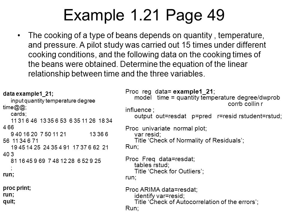 Example 1.21 Page 49