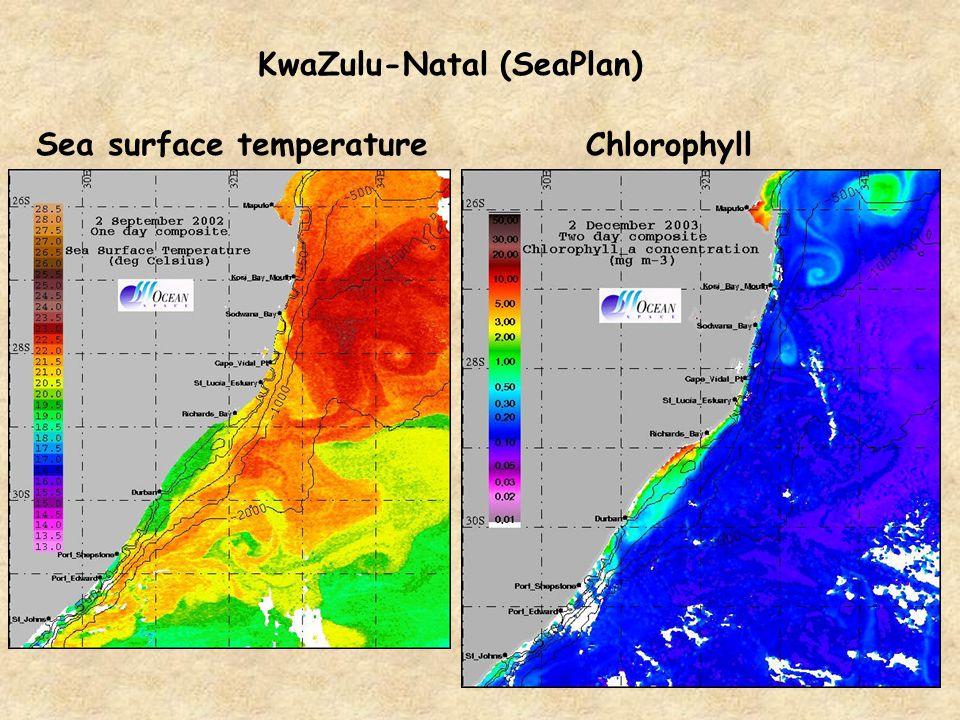 KwaZulu-Natal (SeaPlan)