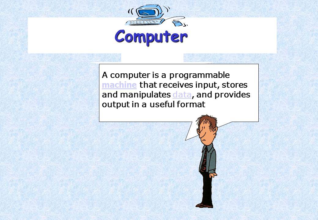 CFP AUXILIUM - TORINO Computer.