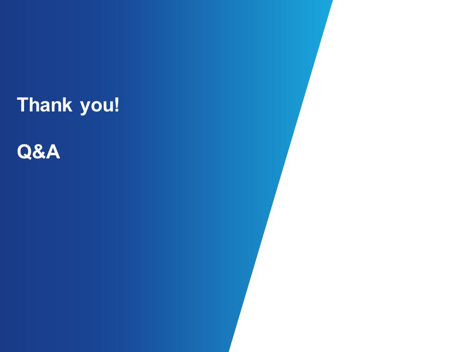 © 2014 KPMG N.V ., registered with the trade register in the Netherlands under number 34153857, is a subsidiary of KPMG Europe LLP and a member firm of the KPMG network of independent member firms affiliated with KPMG International Cooperative ('KPMG International'), a Swiss entity.