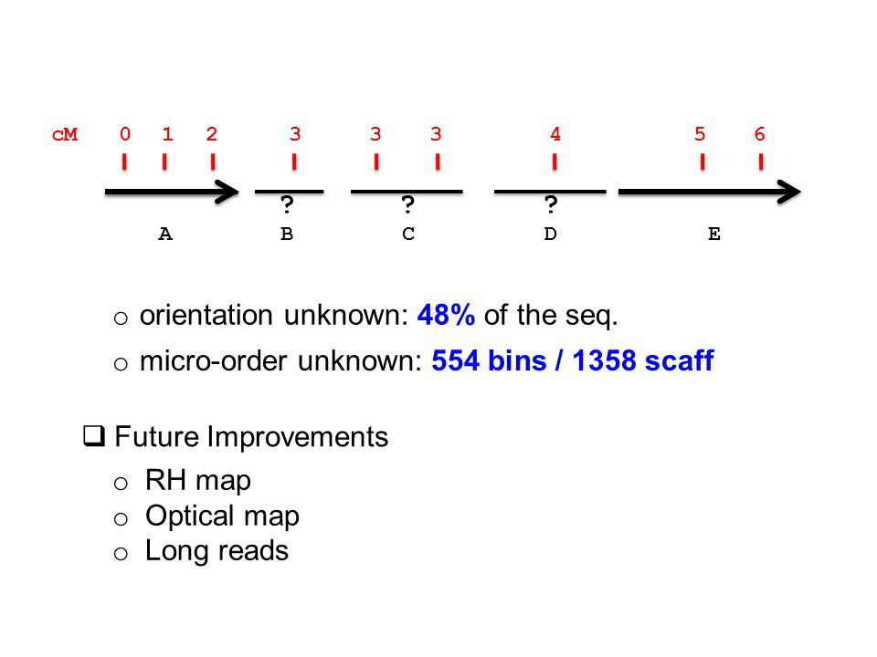 orientation unknown: 48% of the seq.