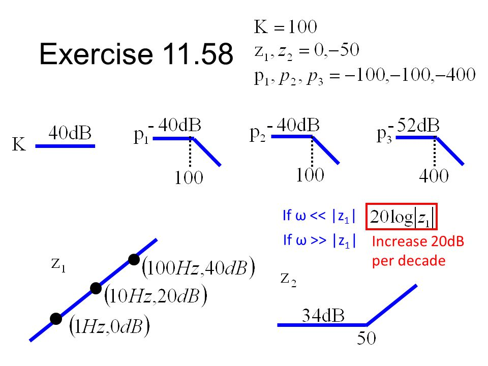 exercise lecture 24 View notes - exercise bio lecture 24 from exb 10 at uc davis exercise biology lecture 24: march 13th, 2013 the final will be about 50 questions there will be only one question per lecture.