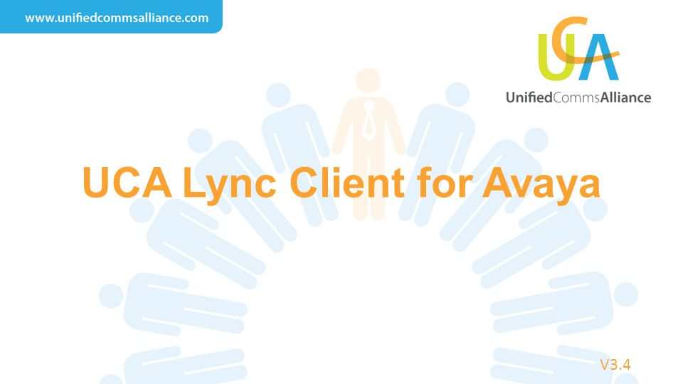 how to download microsoft lync
