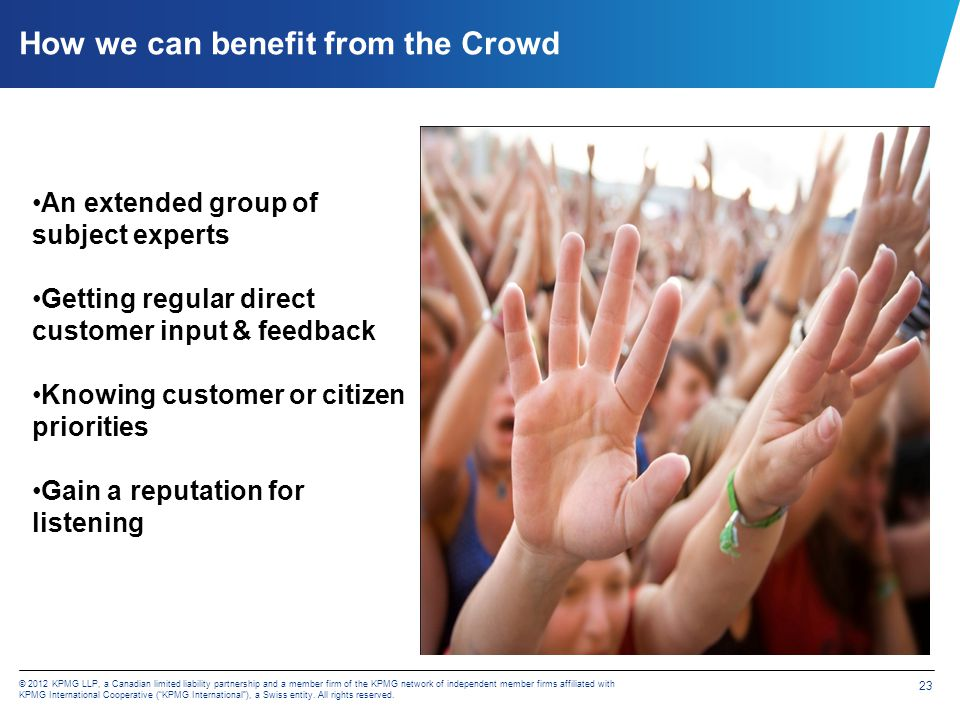The Crowd Continuum Supporting Community Idea Generation, Evolution &