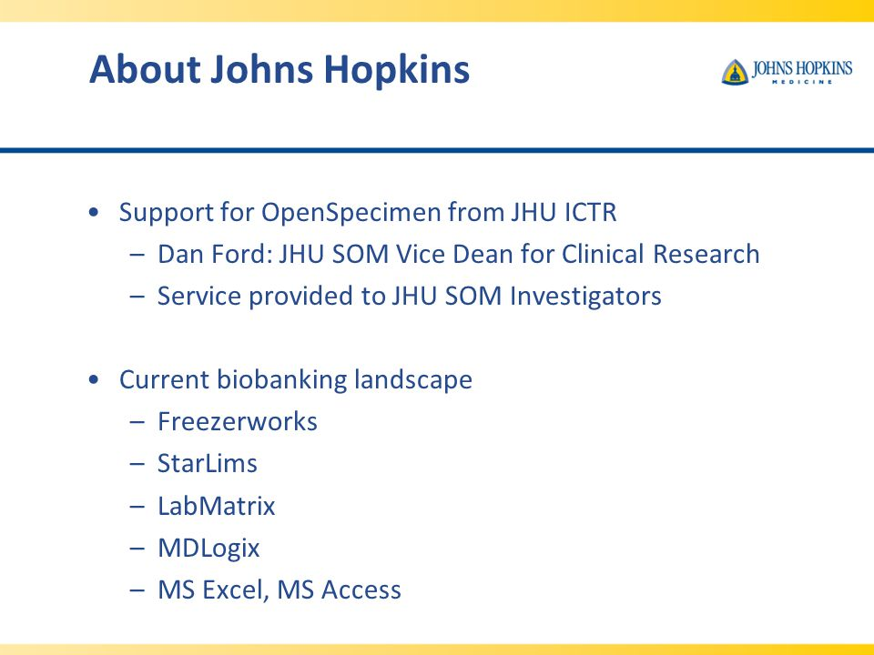 adoption over the years johns hopkins university matthew marcetich, Presentation templates