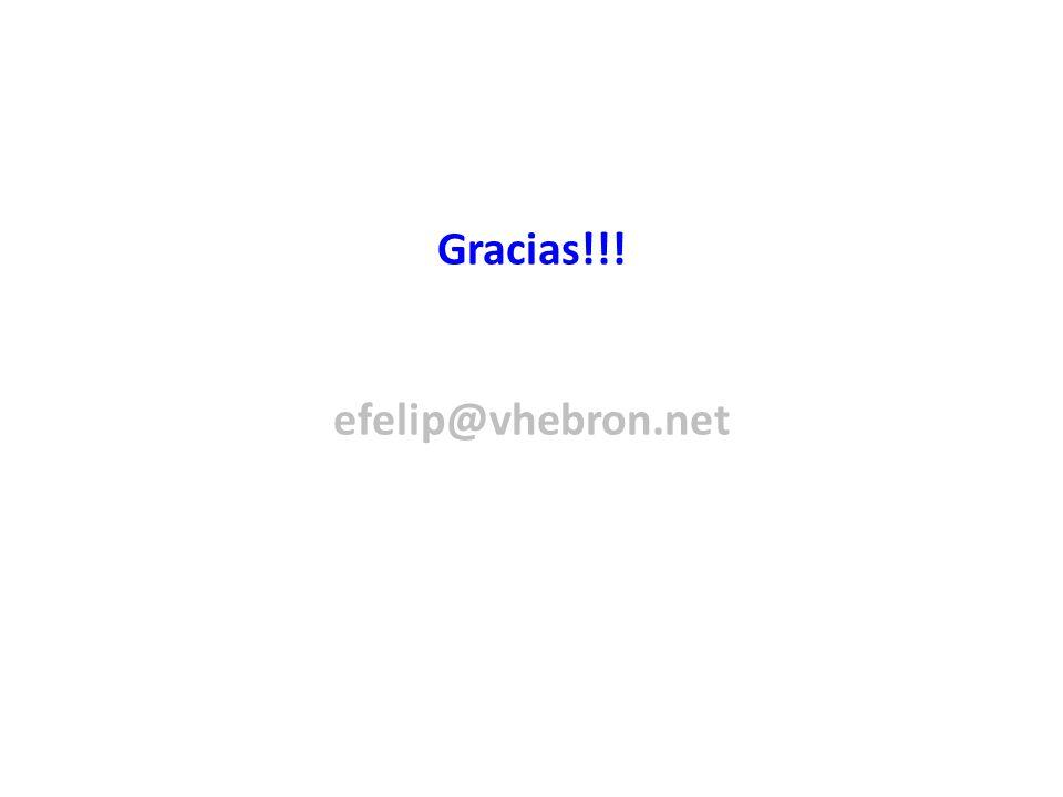 Gracias!!! efelip@vhebron.net