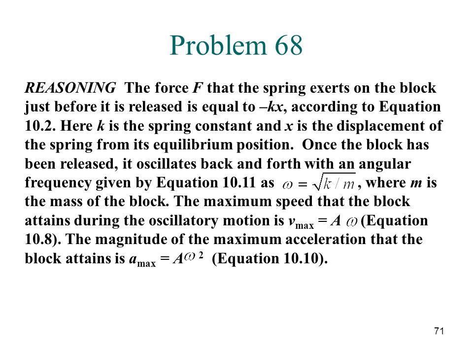 Problem 68