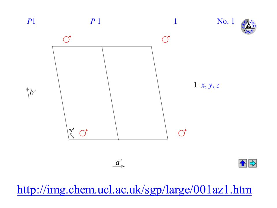 http://img.chem.ucl.ac.uk/sgp/large/001az1.htm