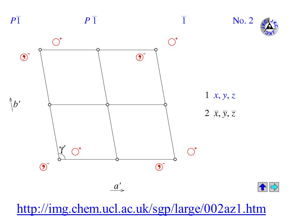 http://img.chem.ucl.ac.uk/sgp/large/002az1.htm