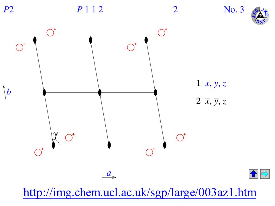 http://img.chem.ucl.ac.uk/sgp/large/003az1.htm