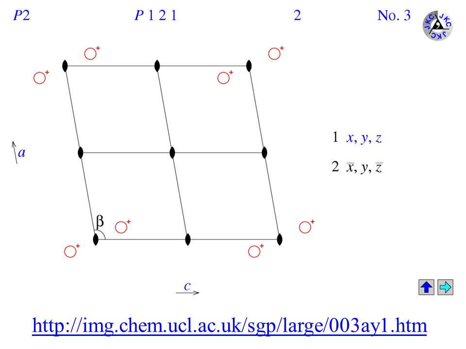 http://img.chem.ucl.ac.uk/sgp/large/003ay1.htm