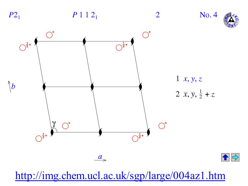http://img.chem.ucl.ac.uk/sgp/large/004az1.htm