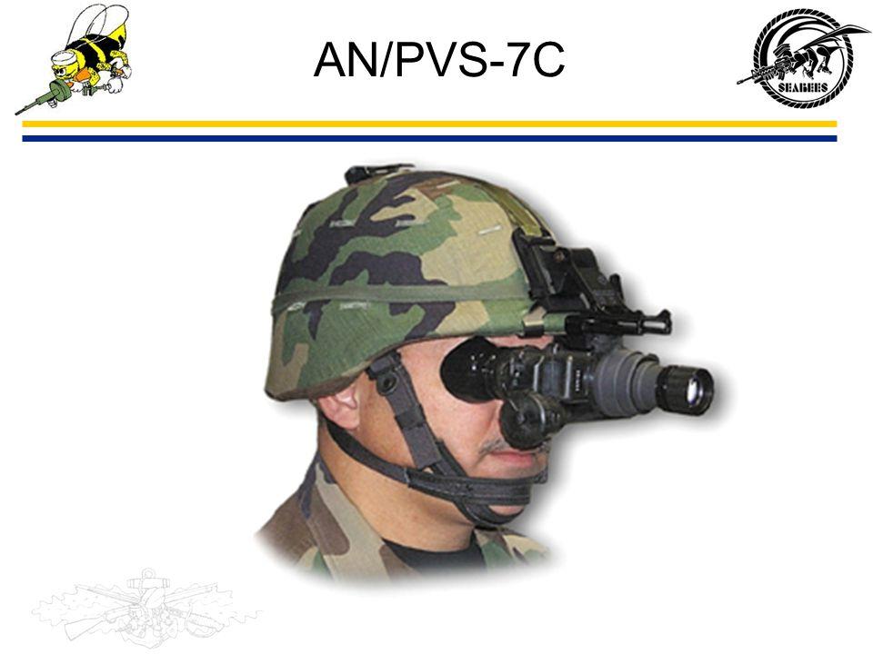 AN/PVS-7C