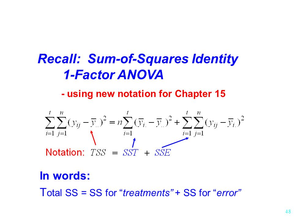 - using new notation for Chapter 15