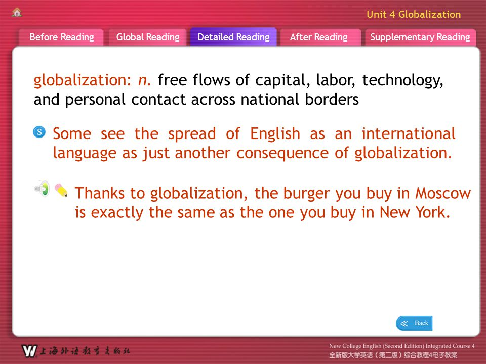 D R _ word _globalization