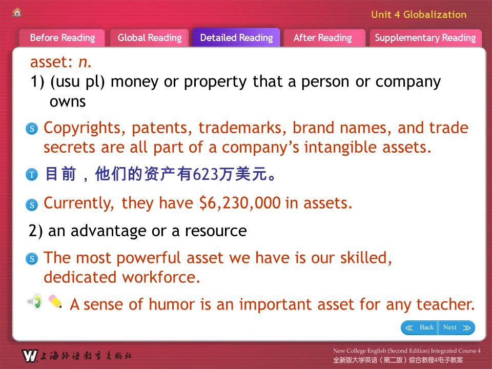 D R _ word _asset1 asset: n.