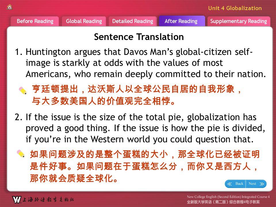 A R _ Sentence Translation 1