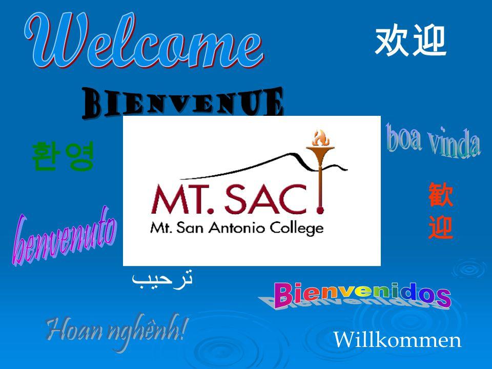 Welcome 欢迎 환영 歓 迎 ترحيب boa vinda benvenuto Bienvenidos Hoan nghênh!