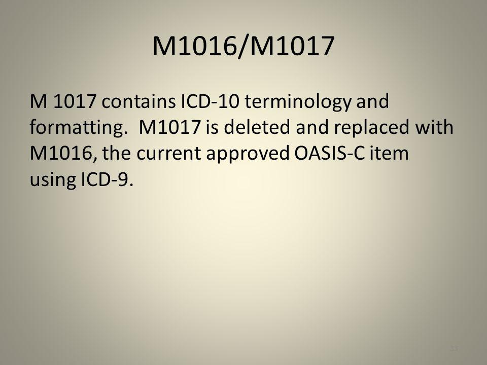 M1016/M1017