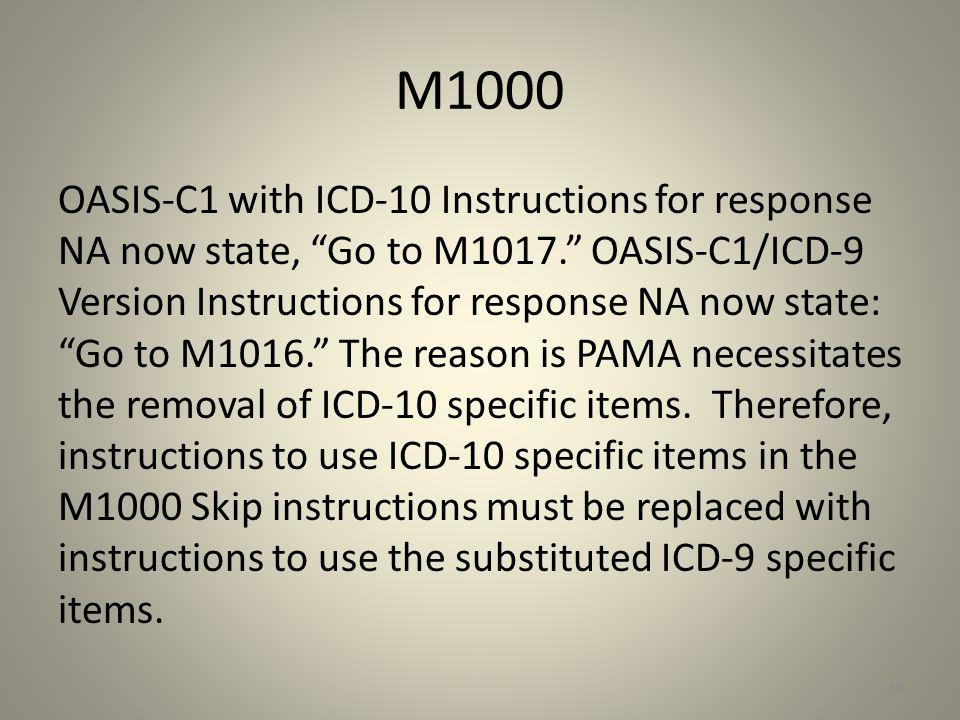 M1000