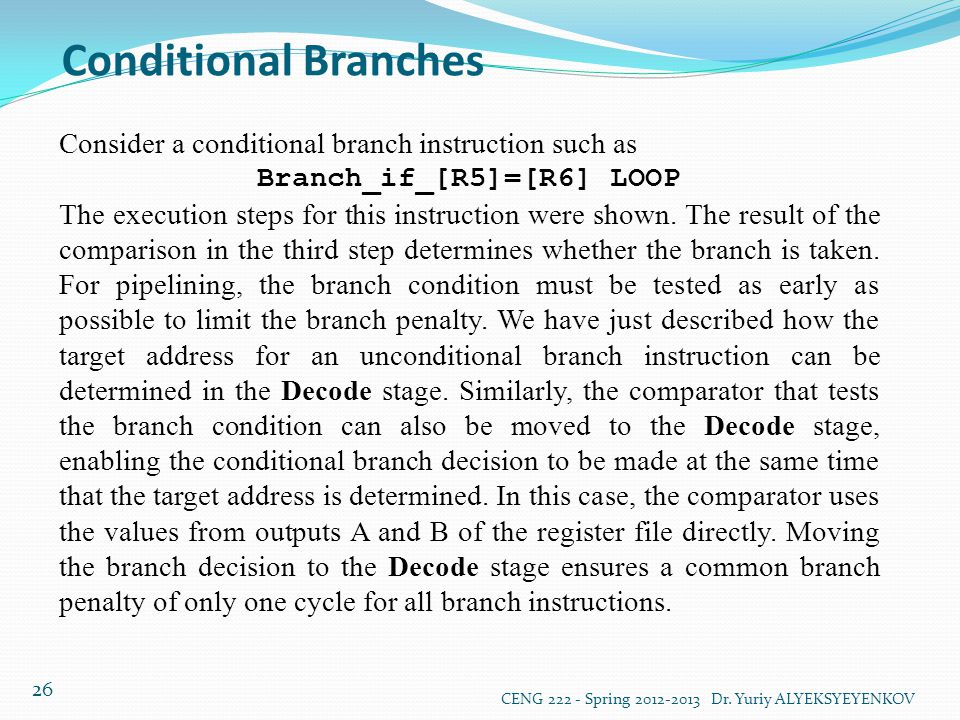Branch_if_[R5]=[R6] LOOP