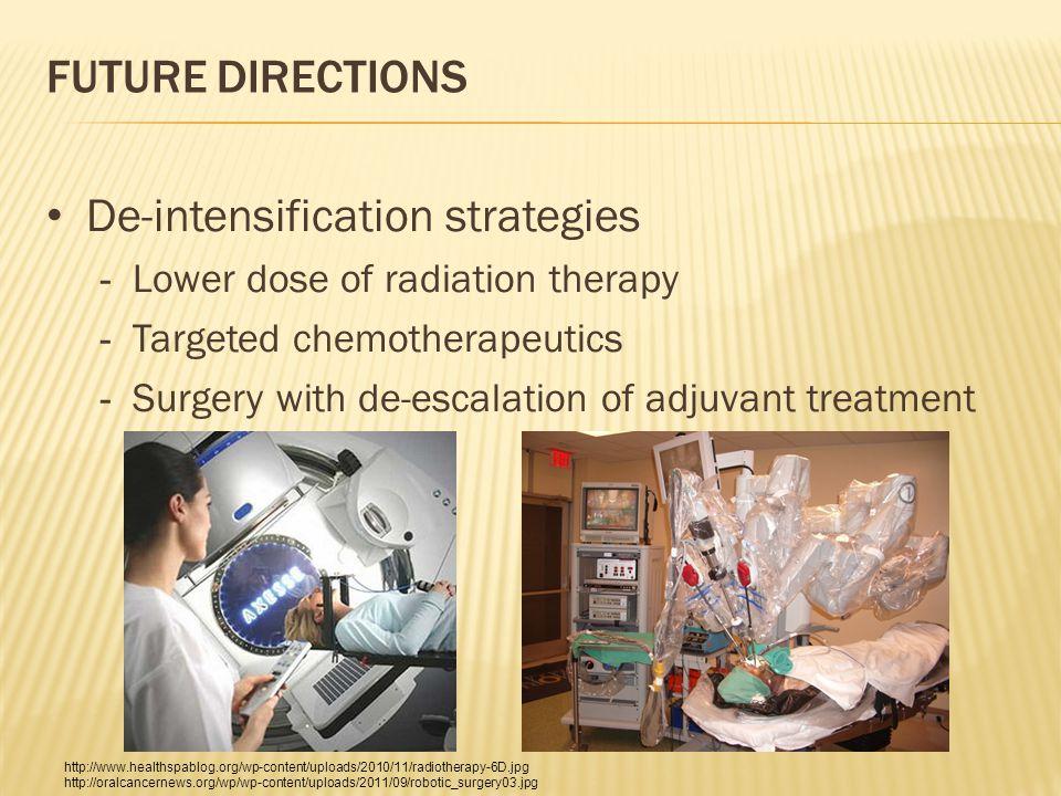 Pediatric Cough; Dr. Theresa Kim