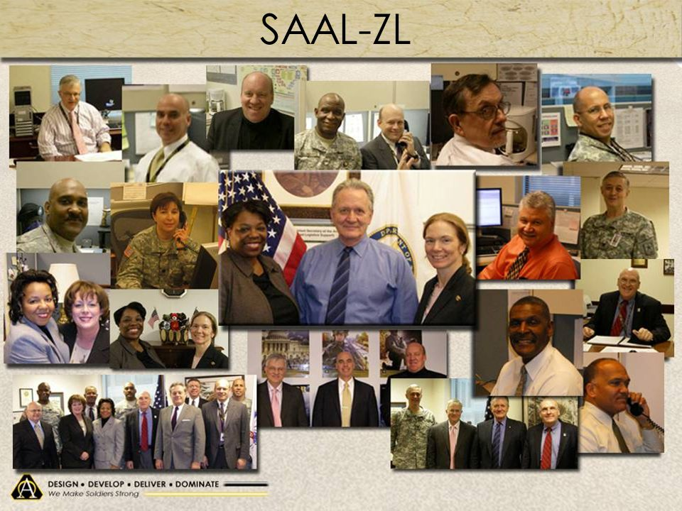 SAAL-ZL