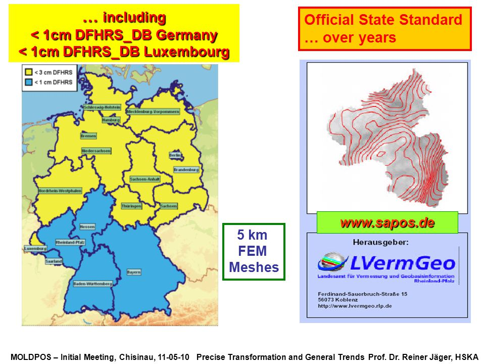 < 1cm DFHRS_DB Germany < 1cm DFHRS_DB Luxembourg