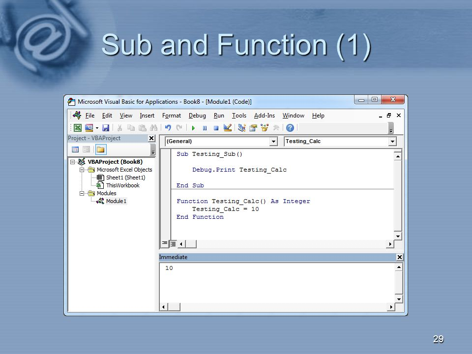Sub and Function (1) 002