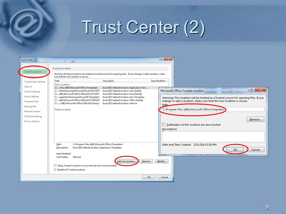 Trust Center (2) 046
