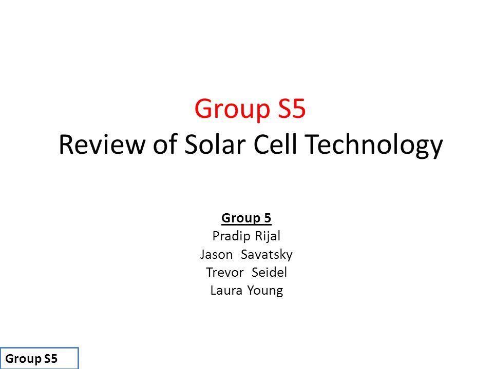 Group 5 Pradip Rijal Jason Savatsky Trevor Seidel Laura Young