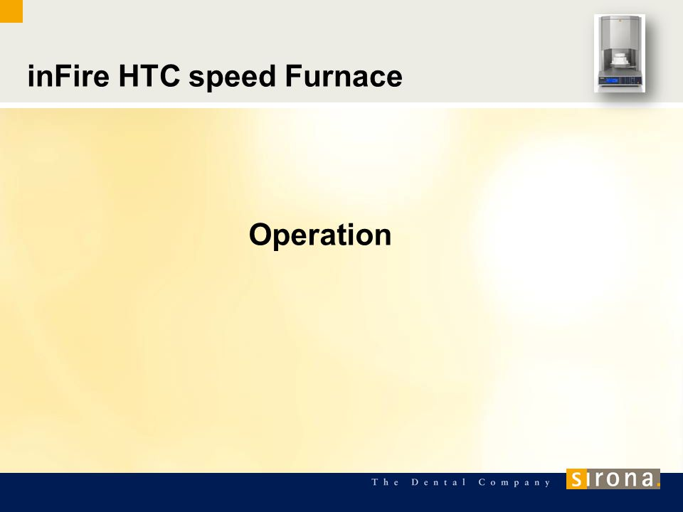 inFire HTC speed Extended Installation