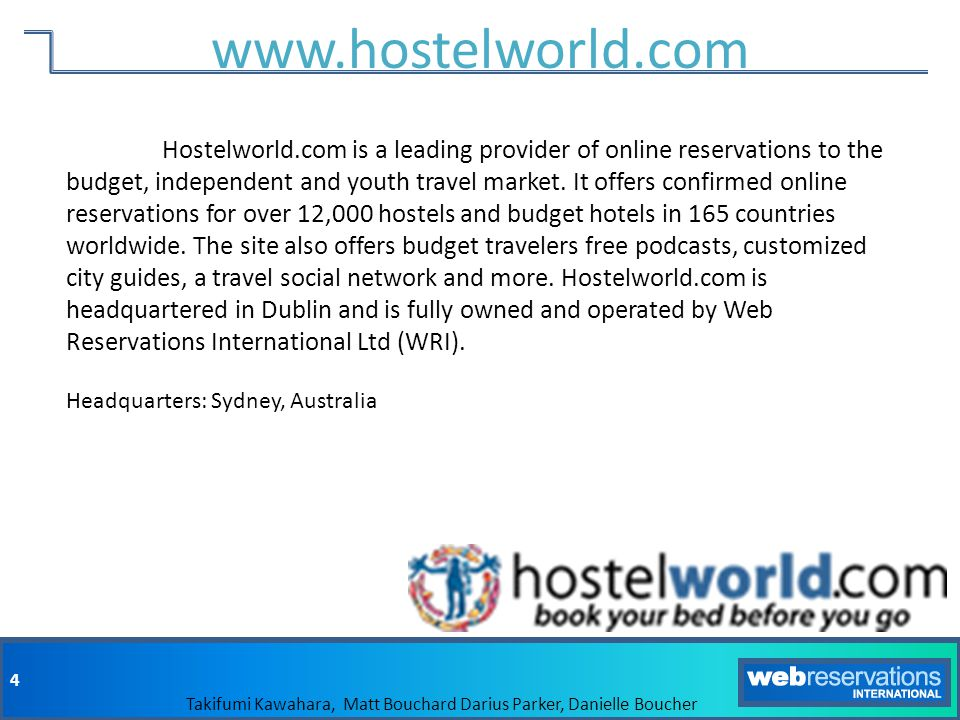 www.hostelworld.com