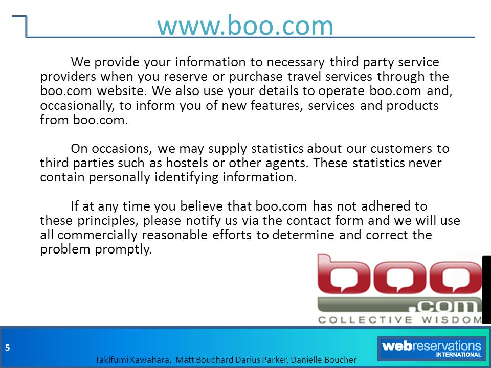 www.boo.com