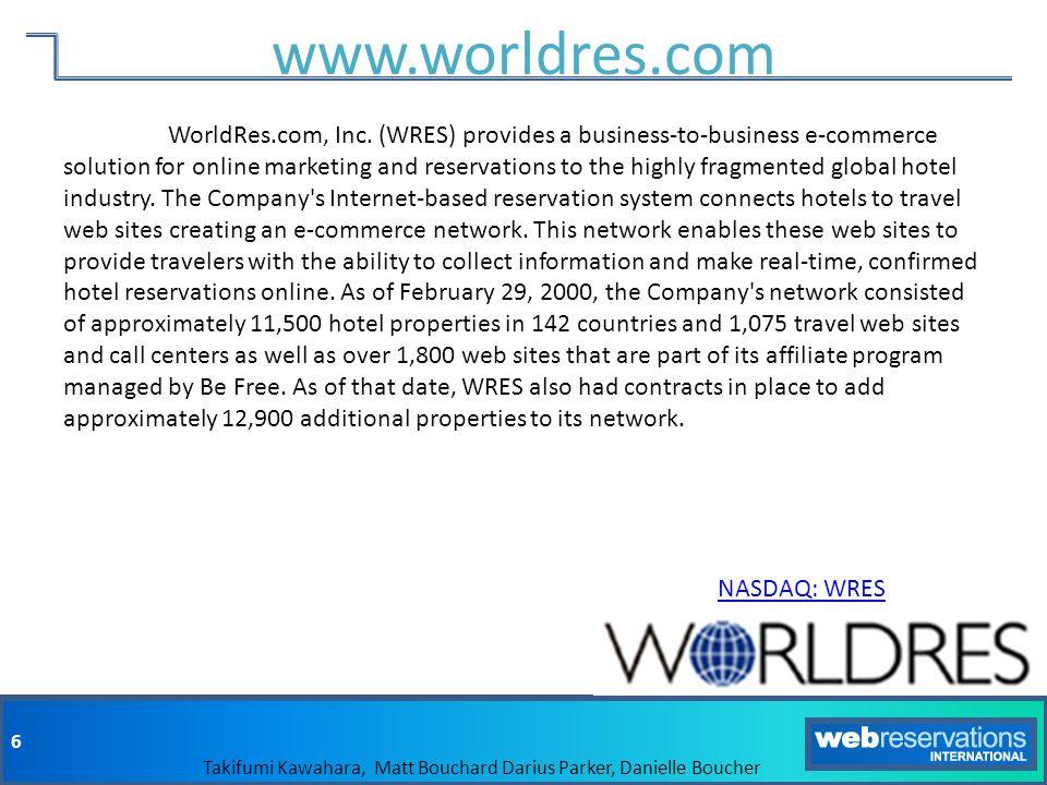 www.worldres.com