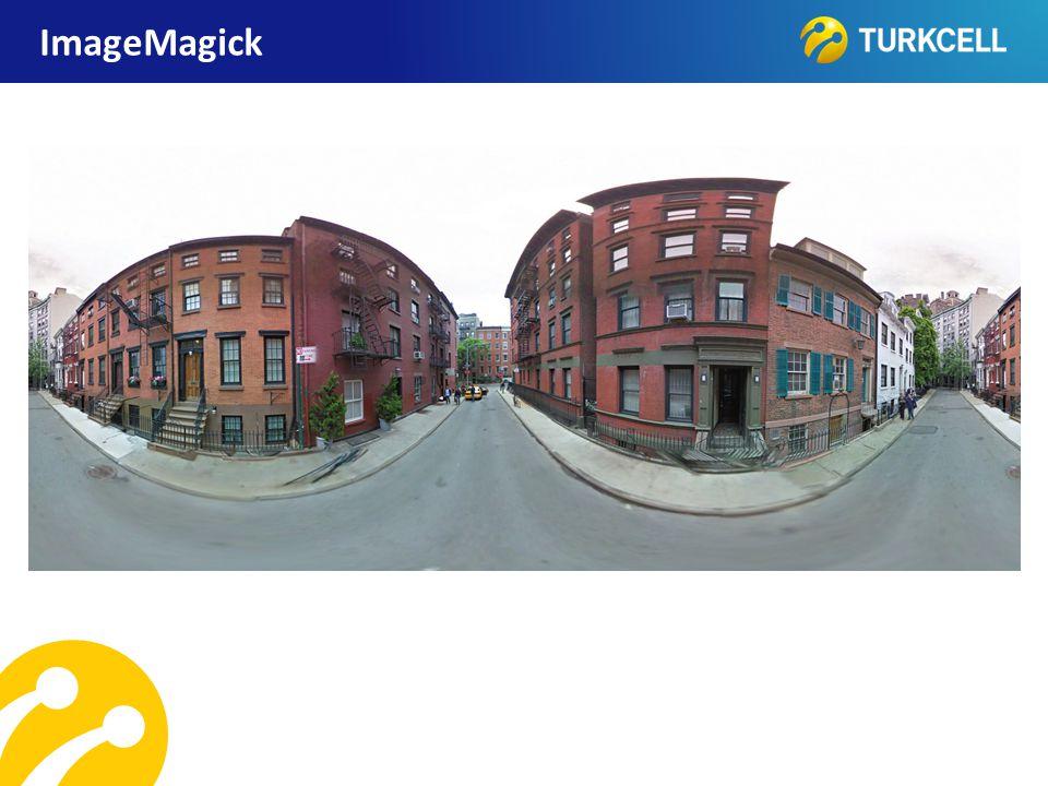 ImageMagick
