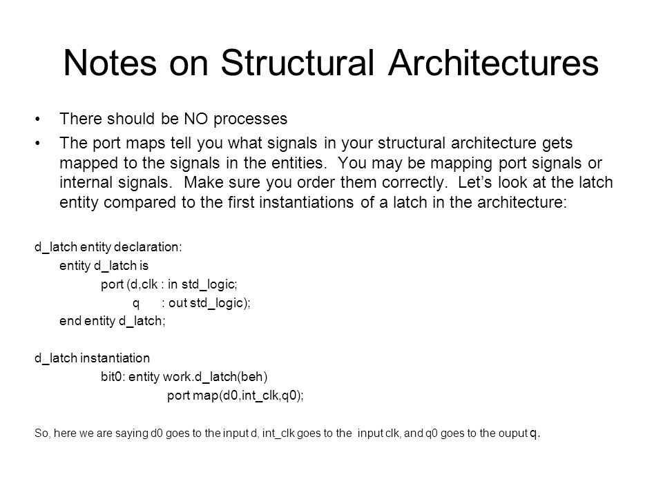 notes on structuralism General the general notes and typical details are applicable to all structural conditions not specifically detailed or referenced on structural drawings.