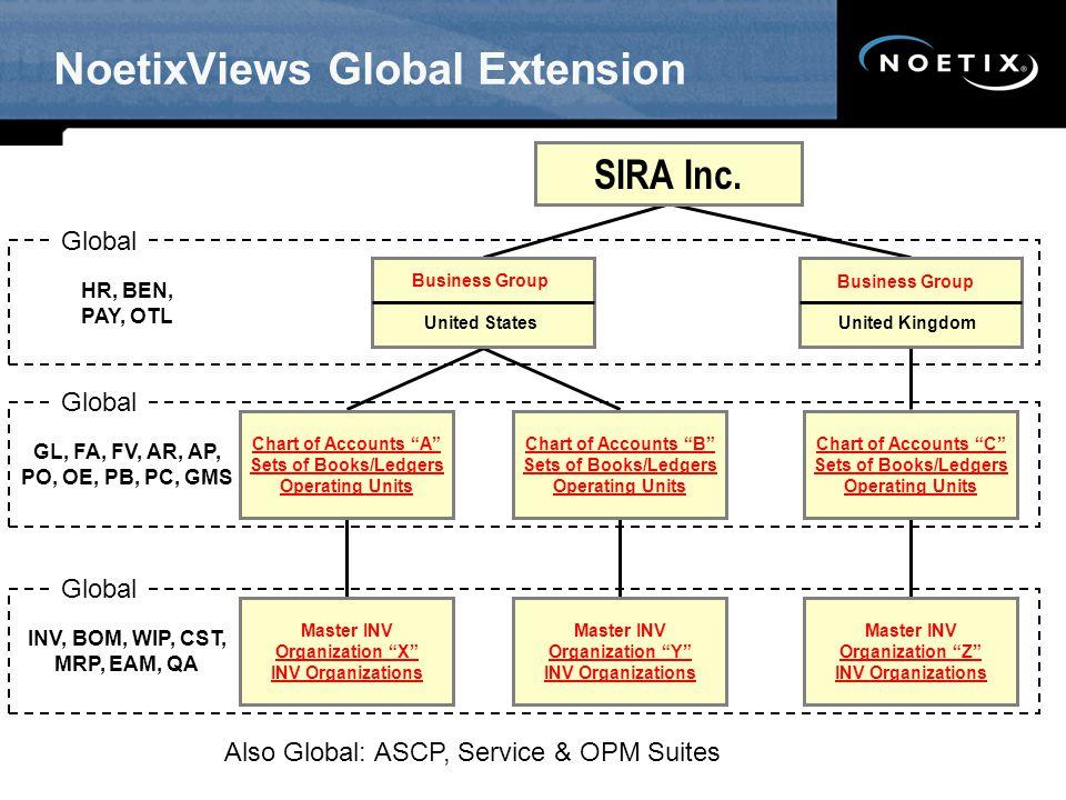 NoetixViews Global Extension