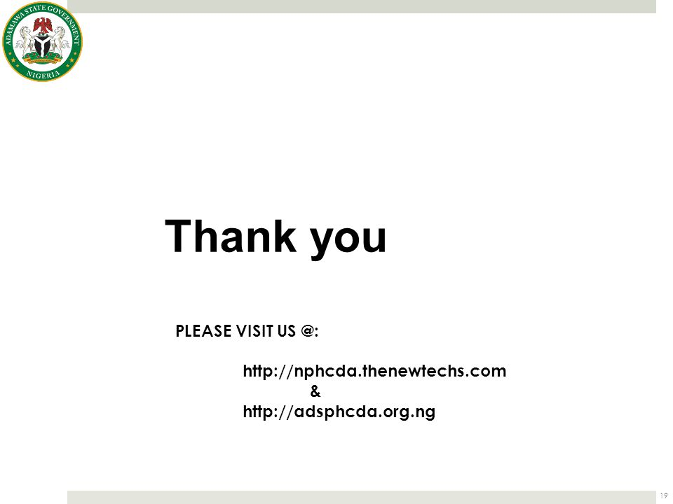 Thank you PLEASE VISIT US @: http://nphcda.thenewtechs.com &