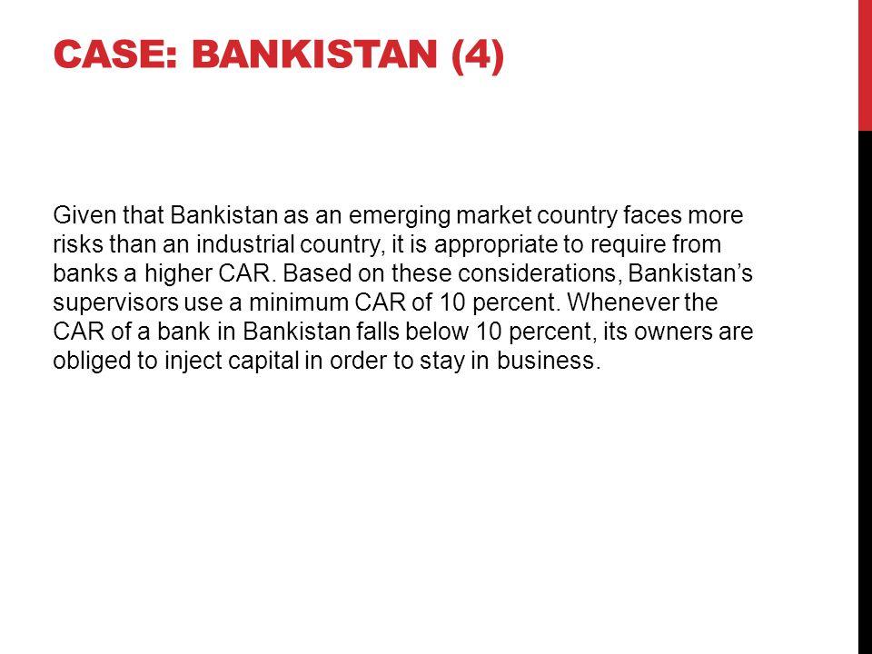 Case: bankistan (4)
