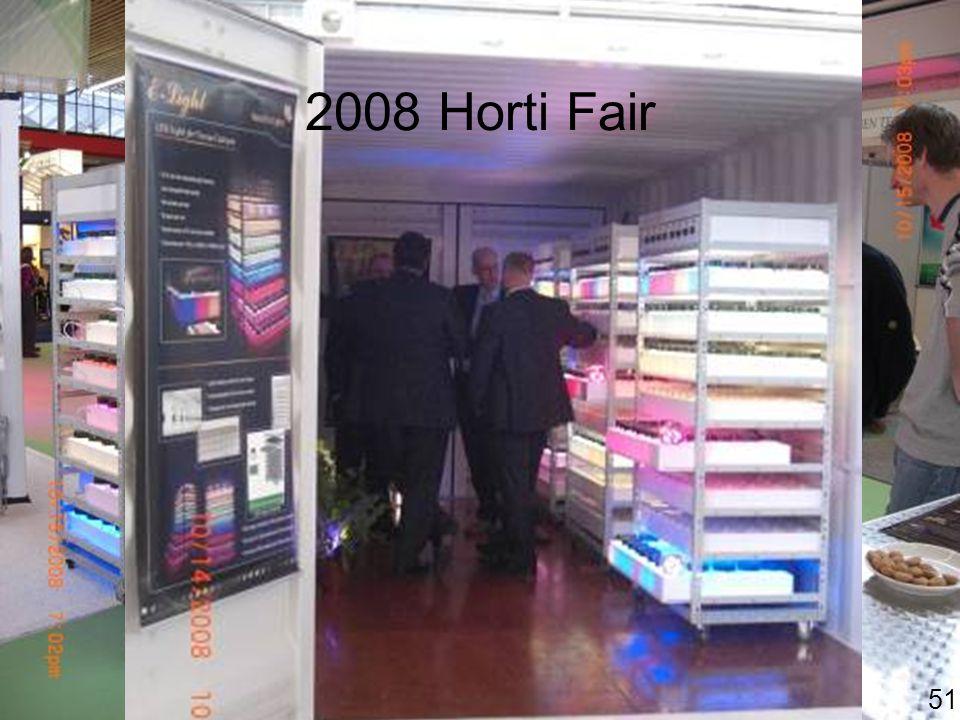 2008 Horti Fair 51