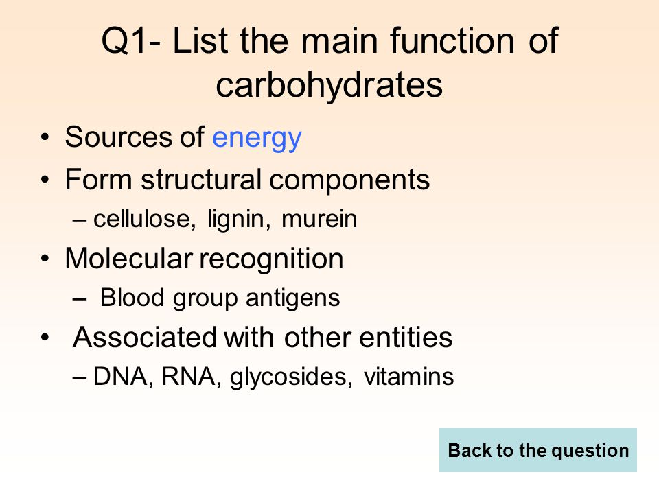 carbohydrates foundation module-phase 1 department of biochemistry, Sphenoid
