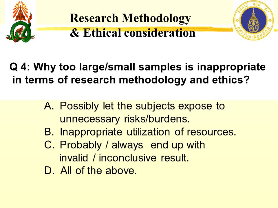 discuss ethical considerations in research into Discuss ethical considerations in research into genetic influences on behaviour (22 marks) it is suggested by the biological level of analysis that behaviour is innate (genetically based) and thus it is possible for an individual to possess a genetic predisposition to a certain behaviour (eg schizophrenia).