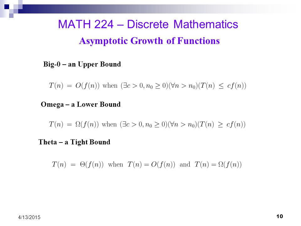 mathematics problems on function