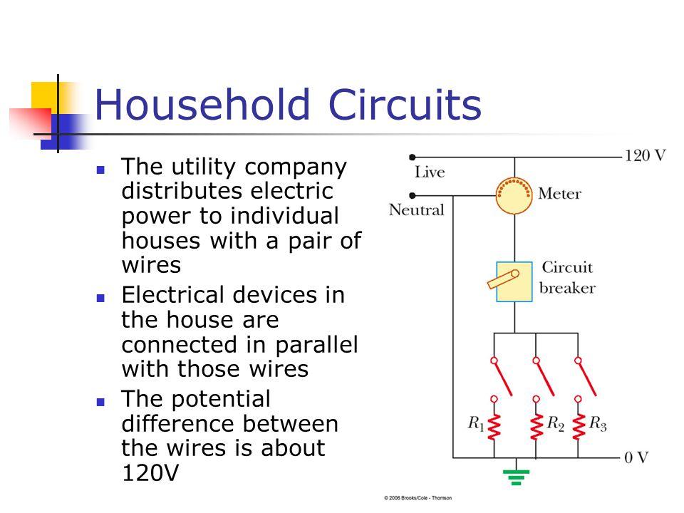 Ibanez 5 Way Switch Wiring - Colakork.net
