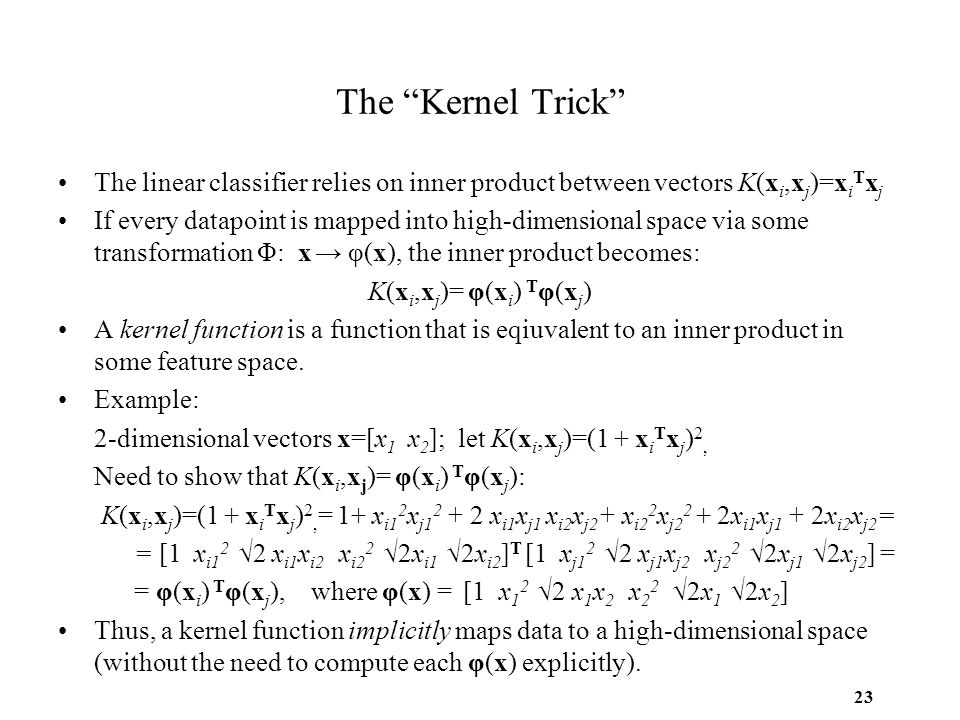 inner product space examples pdf