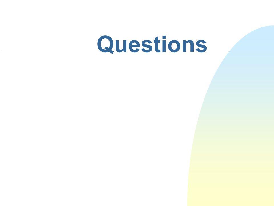 י ד/ניסן/תשע ז Questions