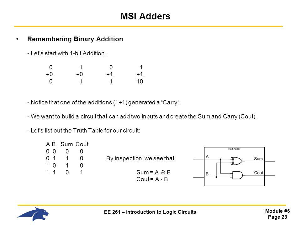 Unusual Create Logic Circuit Online Contemporary - Electrical ...
