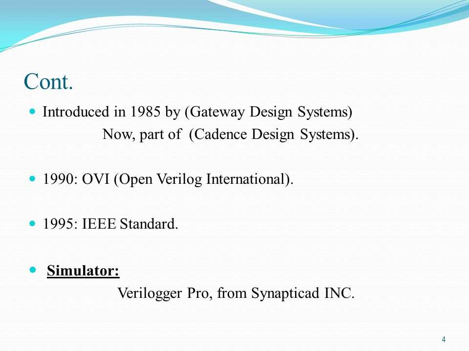 Verilogger Pro, from Synapticad INC.